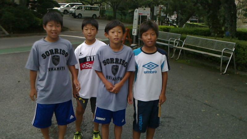 せいじコーチのブログ-2013072906240000.jpg