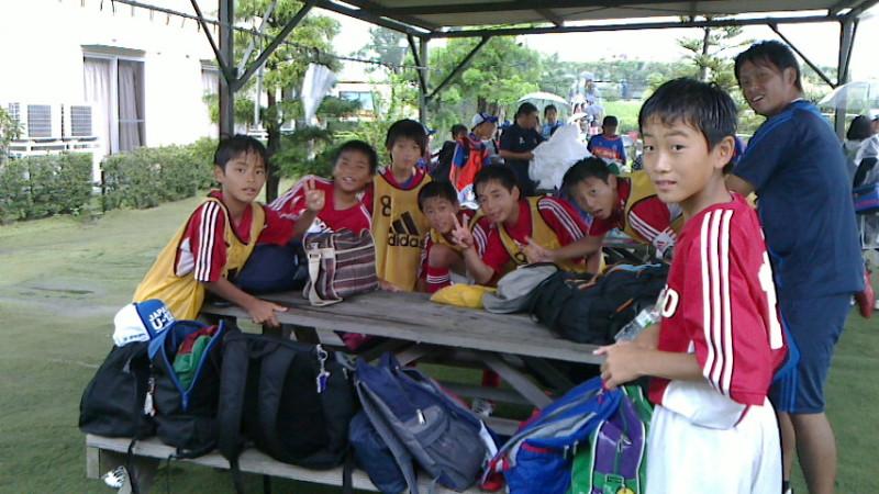 せいじコーチのブログ-2013072910270000.jpg