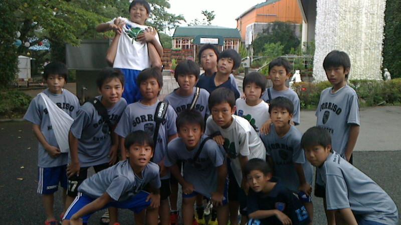 せいじコーチのブログ-2013072917560000.jpg
