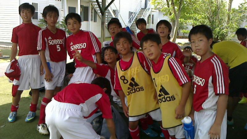 せいじコーチのブログ-2013073010280000.jpg