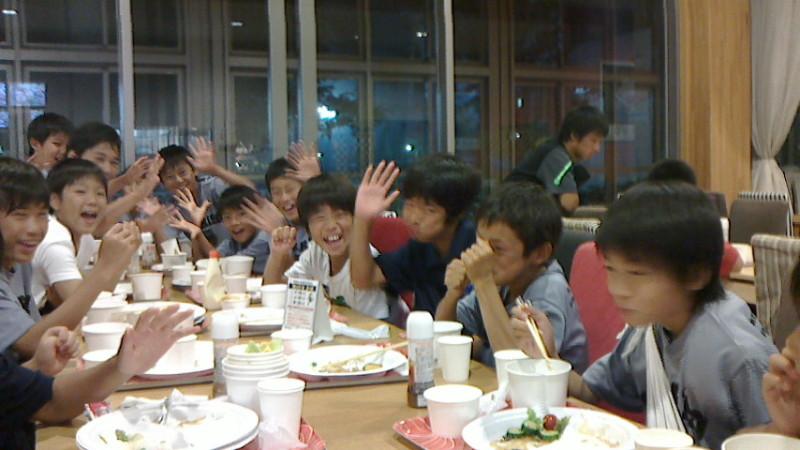 せいじコーチのブログ-2013073120110001.jpg
