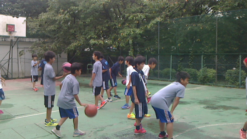 せいじコーチのブログ-2013080209280000.jpg
