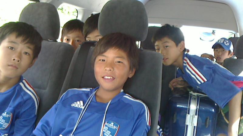 せいじコーチのブログ-2013080308410000.jpg