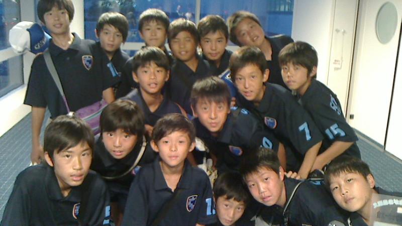 せいじコーチのブログ-2013080319000000.jpg