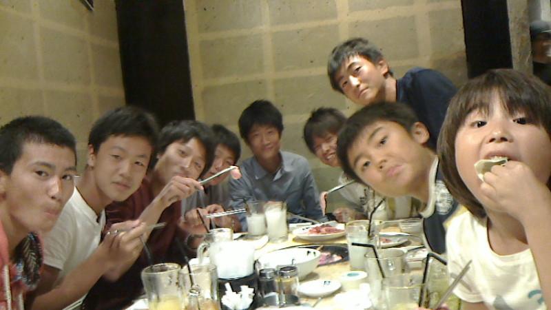 せいじコーチのブログ-2013080519000000.jpg