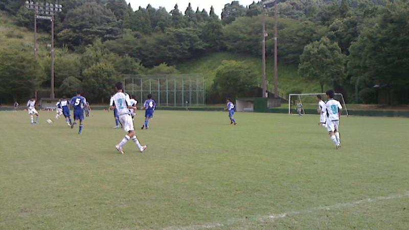 せいじコーチのブログ-2013080710080000.jpg