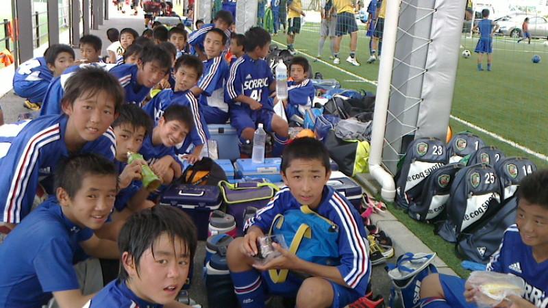 せいじコーチのブログ-2013080712340000.jpg