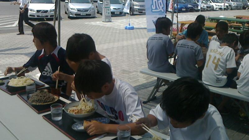 せいじコーチのブログ-2013081312320001.jpg