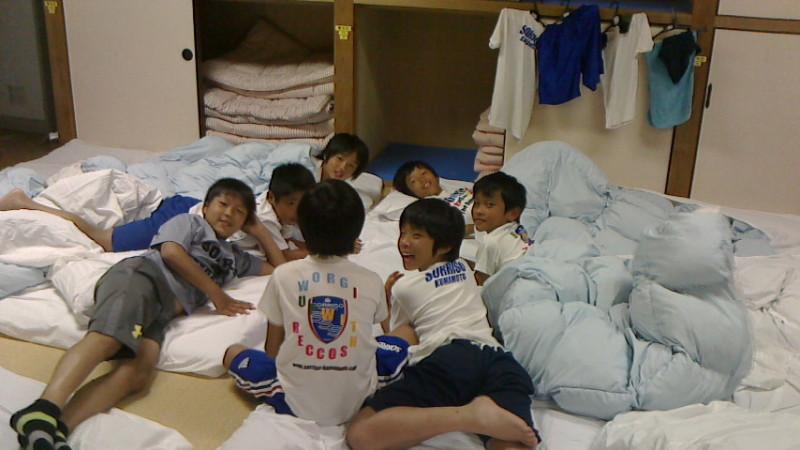 せいじコーチのブログ-2013081320500001.jpg