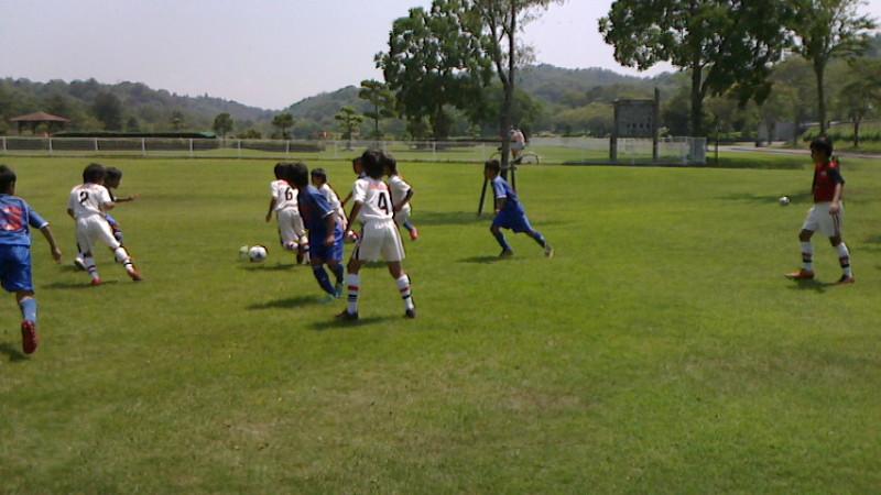 せいじコーチのブログ-2013081411210000.jpg