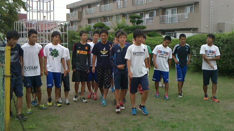 せいじコーチのブログ-2013081606460000.jpg
