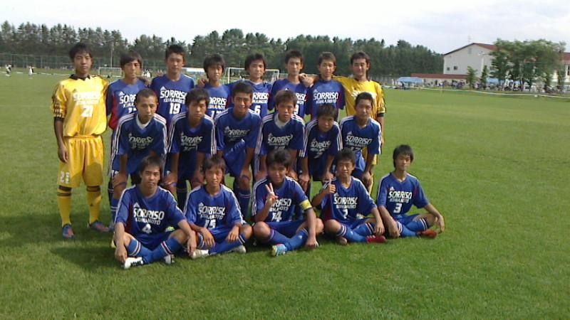 せいじコーチのブログ-2013081614030000.jpg