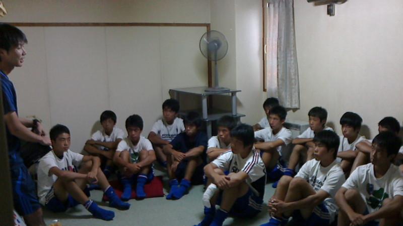 せいじコーチのブログ-2013081709210000.jpg