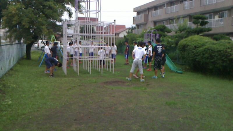 せいじコーチのブログ-2013081906240000.jpg