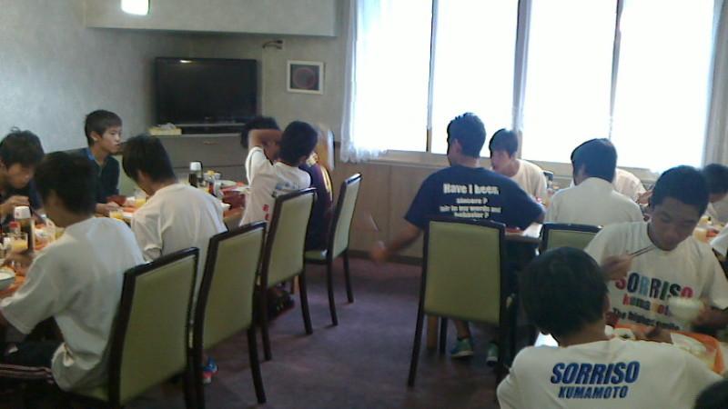 せいじコーチのブログ-2013081906340000.jpg