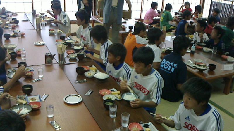 せいじコーチのブログ-2013082507300000.jpg