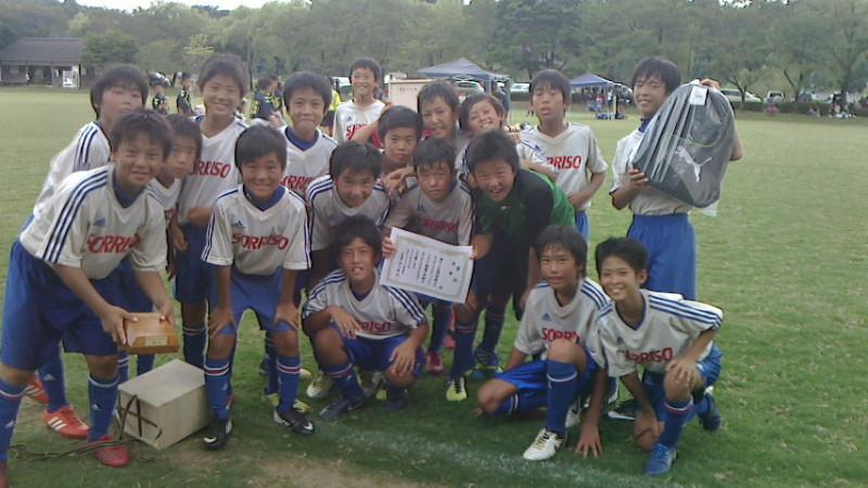 せいじコーチのブログ-2013082514460000.jpg