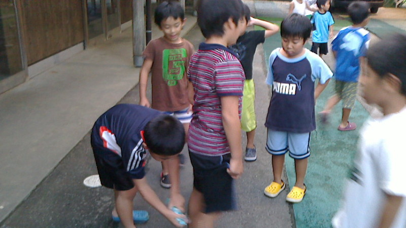 せいじコーチのブログ-2013082618440000.jpg