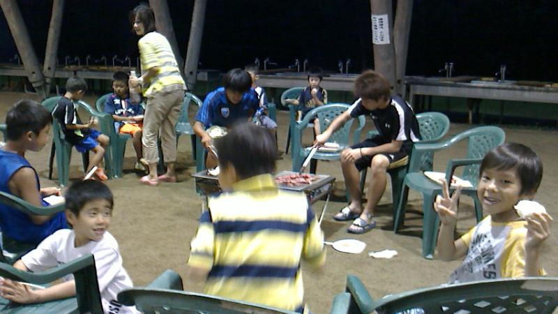 せいじコーチのブログ-2013082619060000.jpg