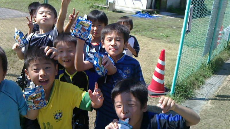 せいじコーチのブログ-2013082710080000.jpg