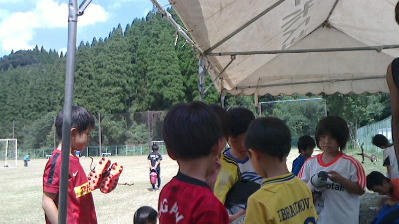 せいじコーチのブログ-2013082713220000.jpg