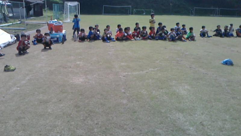 せいじコーチのブログ-2013082715160001.jpg