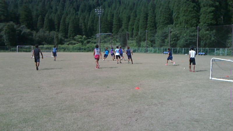 せいじコーチのブログ-2013082715160000.jpg