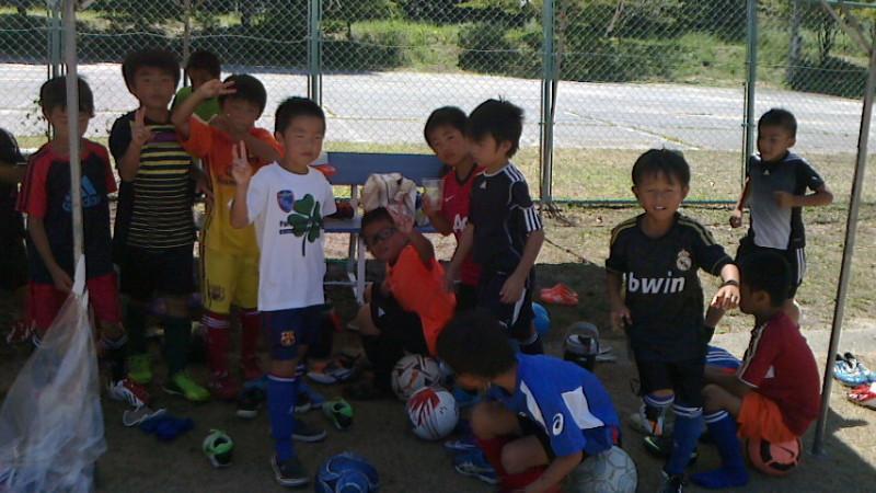 せいじコーチのブログ-2013082811330000.jpg