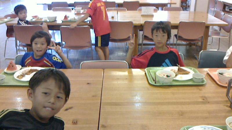 せいじコーチのブログ-2013082812000000.jpg