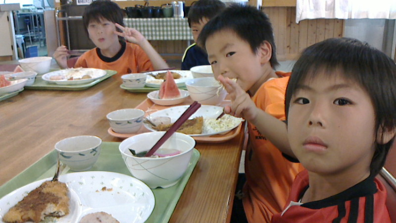 せいじコーチのブログ-2013082812080000.jpg