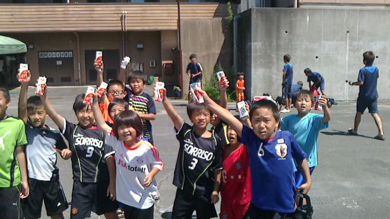 せいじコーチのブログ-2013082813190000.jpg