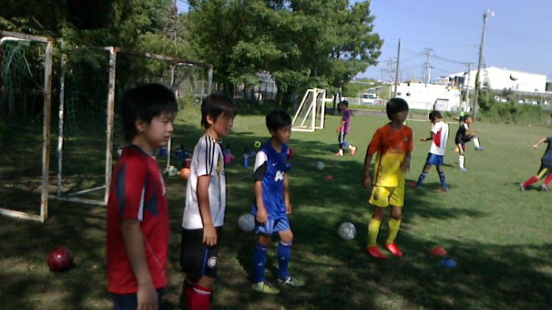 せいじコーチのブログ-2013092109520000.jpg