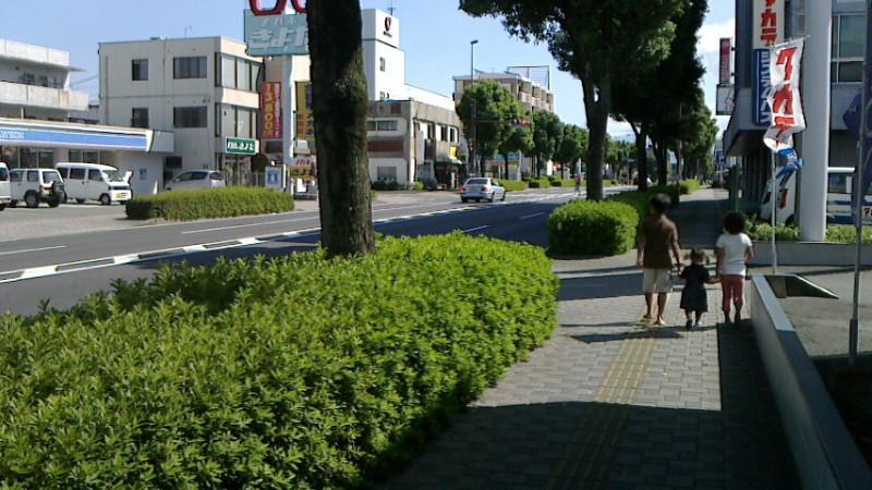 せいじコーチのブログ-2013092210380001.jpg