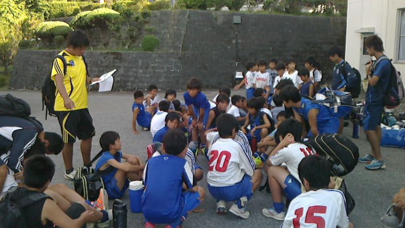 せいじコーチのブログ-2013092816490000.jpg
