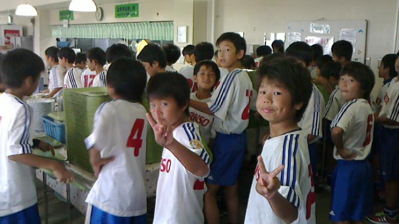 せいじコーチのブログ-2013092906490000.jpg