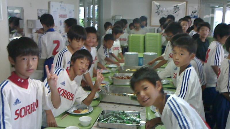 せいじコーチのブログ-2013092906500000.jpg