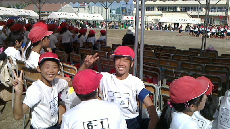 せいじコーチのブログ-2013100609340000.jpg