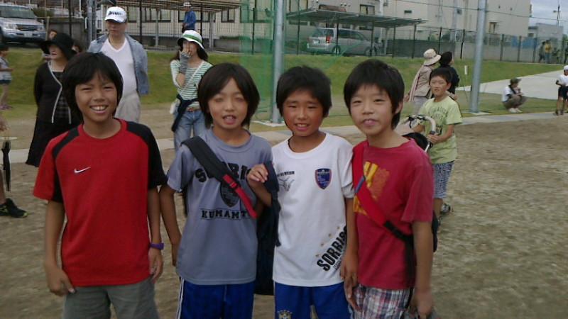 せいじコーチのブログ-2013100610560000.jpg