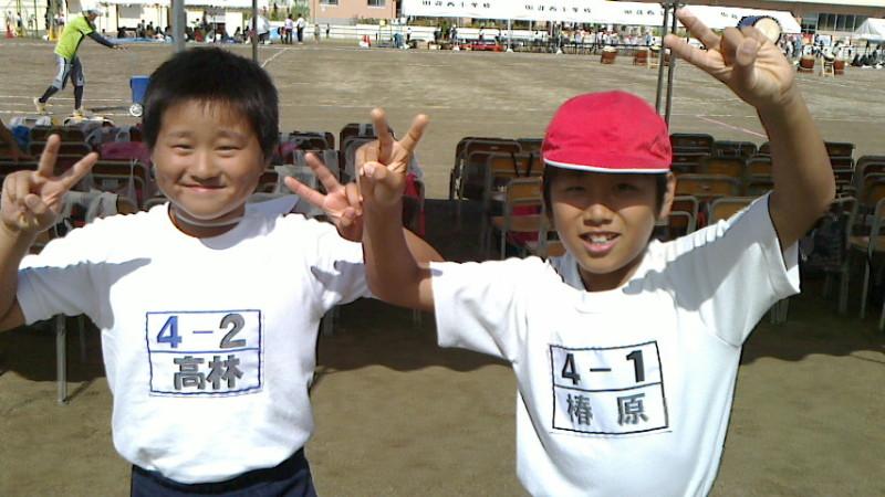 せいじコーチのブログ-2013100612300000.jpg