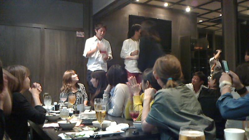 せいじコーチのブログ-2013101319390000.jpg