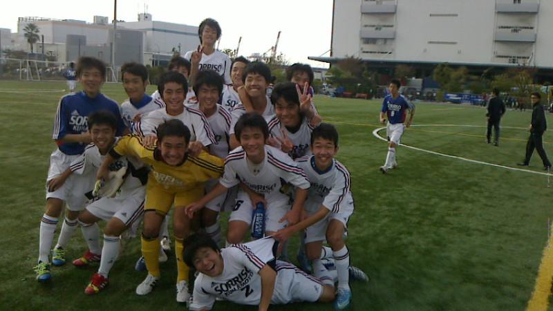 せいじコーチのブログ-2013110913390000.jpg