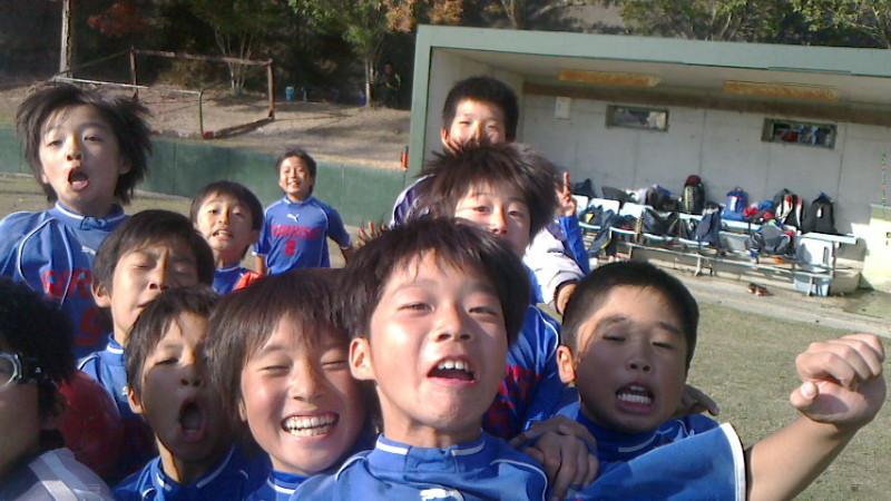 せいじコーチのブログ-2013111614270000.jpg