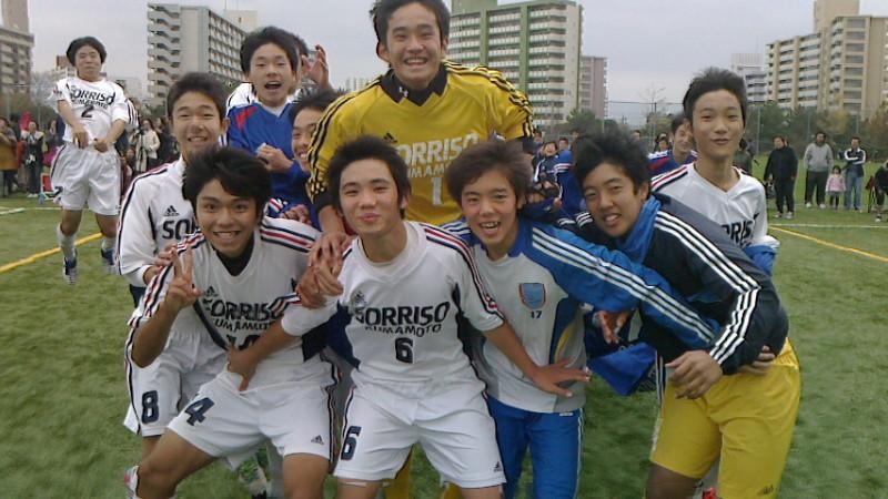 せいじコーチのブログ-2013111713560000.jpg