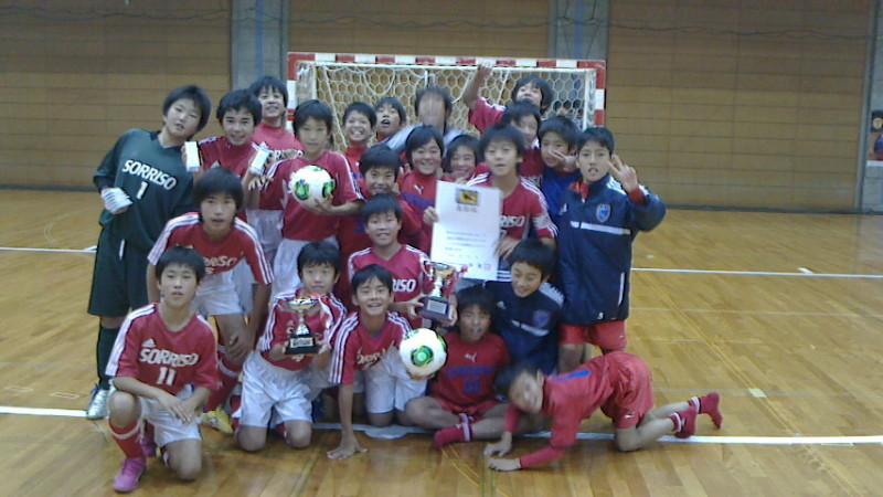 せいじコーチのブログ-2013112315310000.jpg