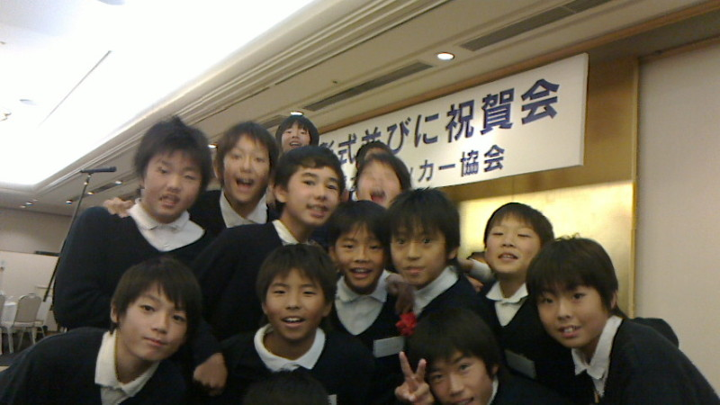 せいじコーチのブログ-2013112318420000.jpg