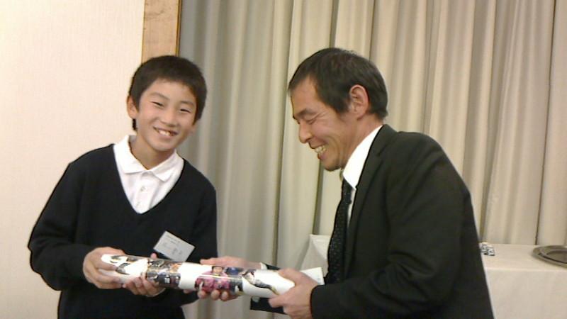 せいじコーチのブログ-2013112320010000.jpg